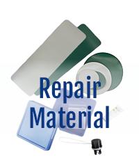 Repair material