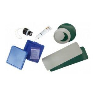 Repair Kit NITRILON