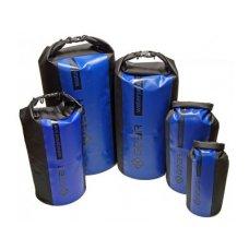 K-Gear TEX DRY BAG 40L
