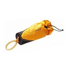 Hiko THROW BAG 15m