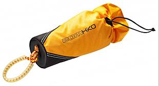 Hiko THROW BAG 20m