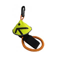 Hiko FLEXI TWIST PLUS Paddle Leash