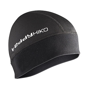 Hiko TEDDY Fleece Cap