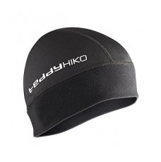 Hiko TEDDY Fleece Cap