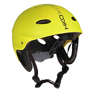Hiko BUCKAROO Helmet