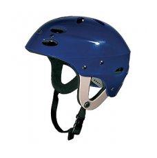 Hiko VIBE Helmet