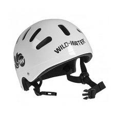 WILD-WATER Helmet