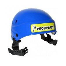 PROFIPLAST Helmet