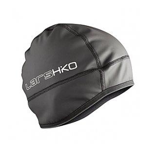 Hiko LARS Cap