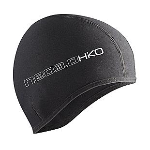 Hiko NEO CAP 3.0