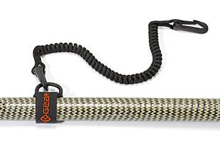 K-GEAR Paddle Leash