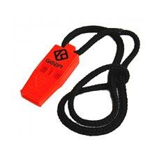 K-GEAR Whistle