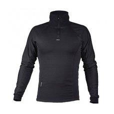 Hiko TEDDY Fleece Pullover Zip