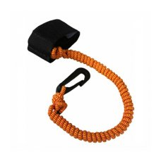 Hiko FLEXI TWIST Paddle Leash