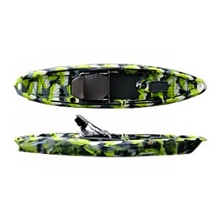 3 Waters kayaks BIGFISH 120